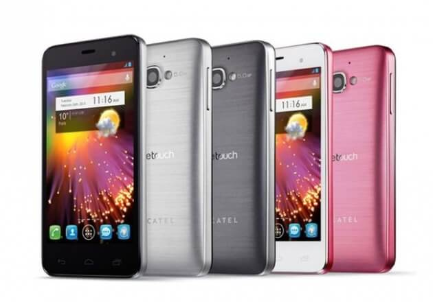 Alcatel-One-Touch-Star-Smartphone-Unveiled