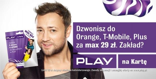 PLAY_II_FALA_MOZIL_6x3-01