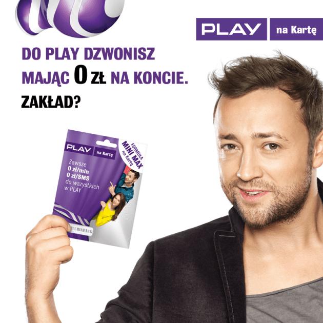 Play Starter Promo 1b (1)