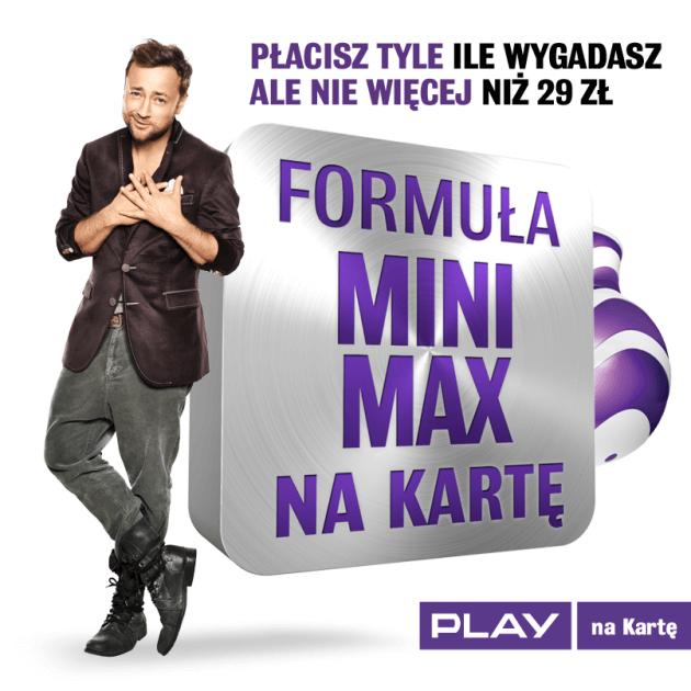 Play Starter Promo Mozil 1 (3)