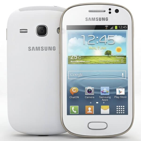 Samsung-Young-S6310-Picture