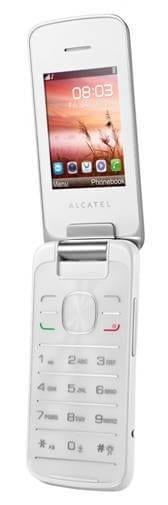 alcatel_2010