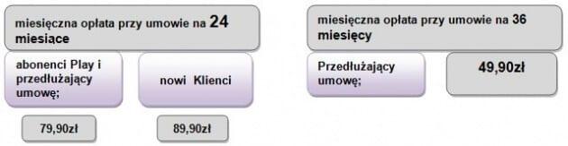 cennik_ps3_move_sc2