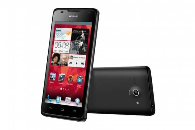 huawei-ascend-g510-1