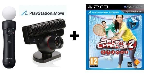 move_SC2