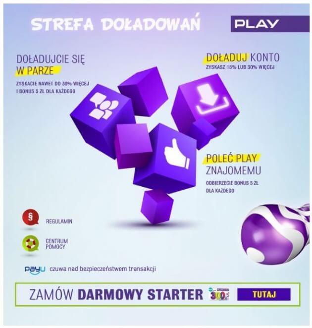 strefa_doladowan