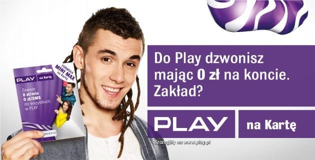 PLAY_II_FALA_BEDNAREK_6x3_0zl-01_ OUTDOOR