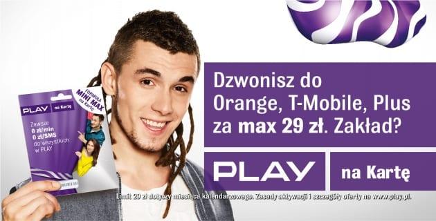 PLAY_II_FALA_BEDNAREK_6x3_29zl-01-OUTDOOR