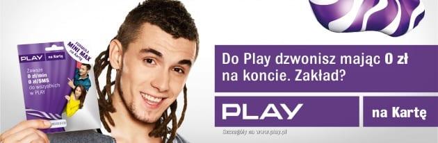 PLAY_II_FALA_BEDNAREK_RAMKA-01-METRO