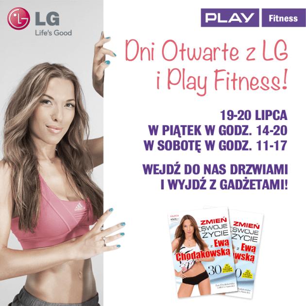 Play_ewa chodakowska_2a