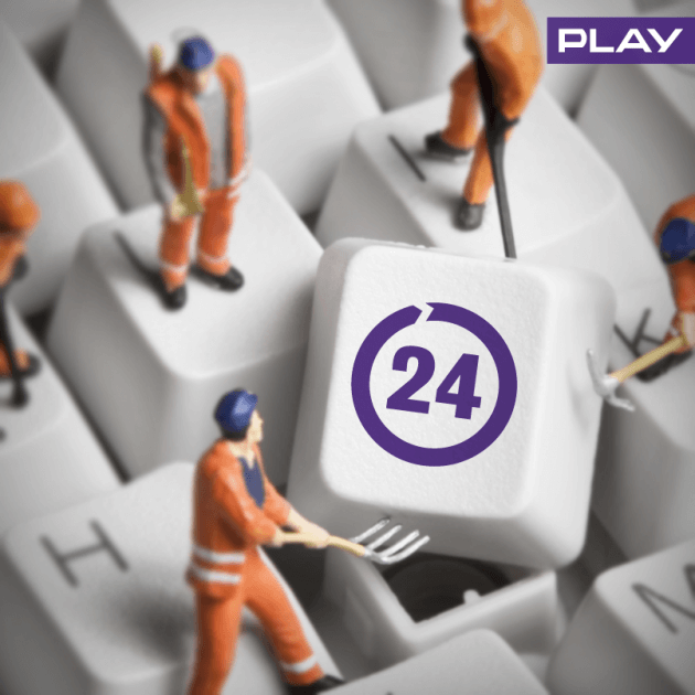 PLAY_24_post_1