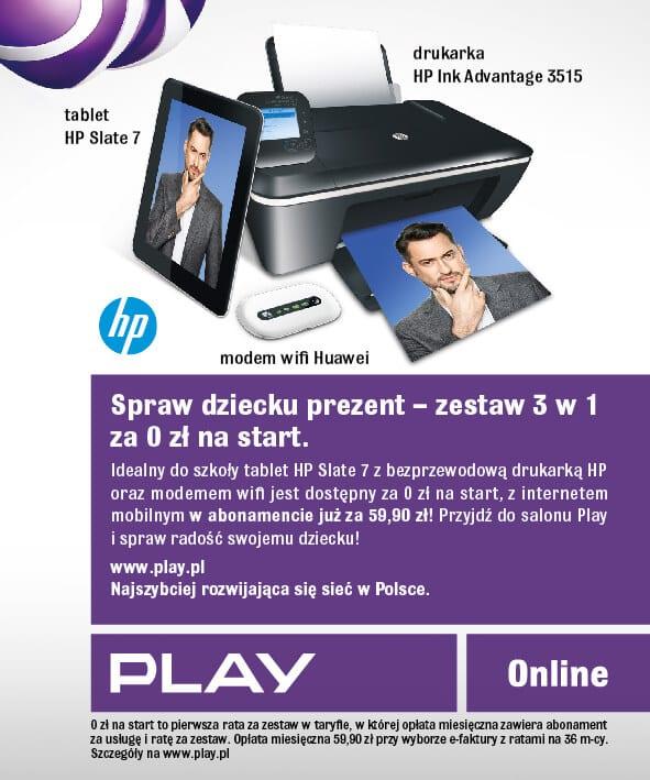 PLAY_HP_3w1_NAJ-01