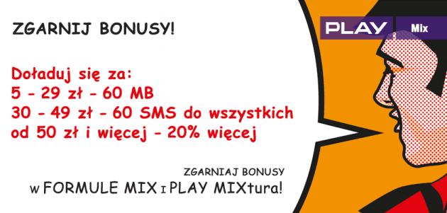 PLAY_POST_MIX_wyrozniony