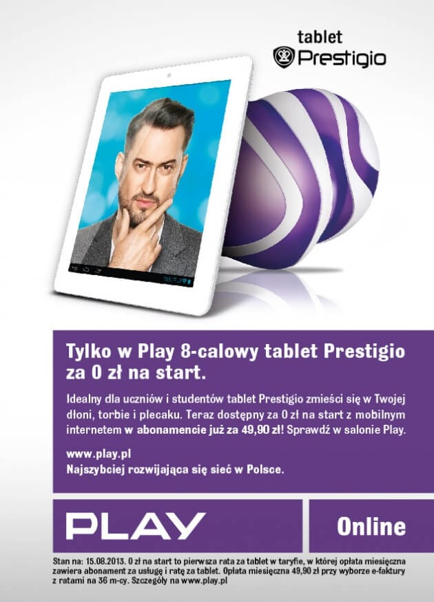 PLAY_PRESTIGIO_GALA-01