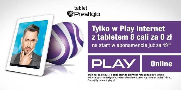 PLAY_Prestigio_Billboard_6x3-01