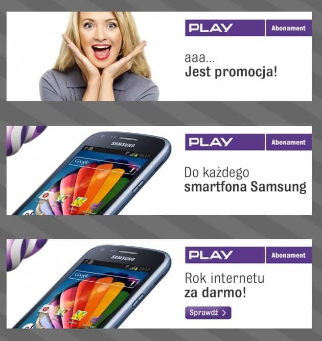 Samsung_Baska_v1e