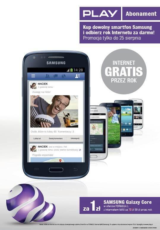 Samsung_sierpien_btl