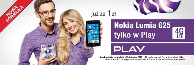 PLAY_Basia_maciek_nokia_12x4-01