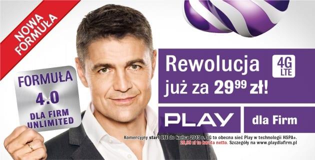 PLAY_DLA_FIRM_HOLEK_6x3-01