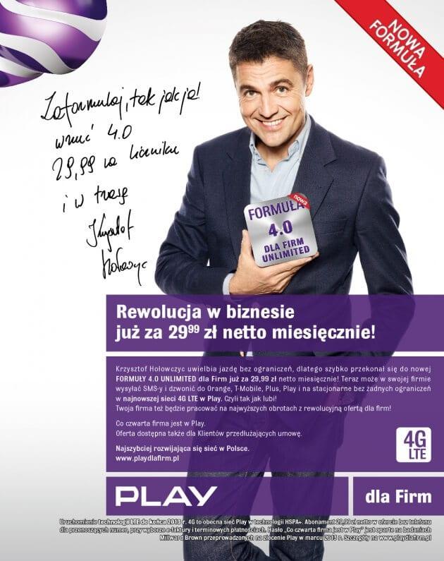 PLAY_DLA_FIRM_HOLOWCZYC_FORBES-01