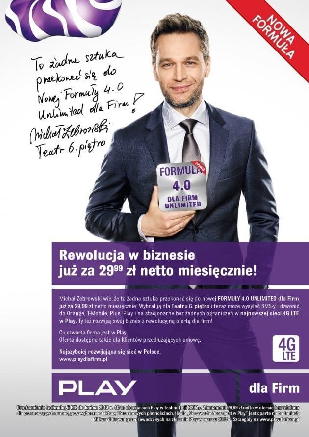 PLAY_DLA_FIRM_ZEBROWSKI_A4-01