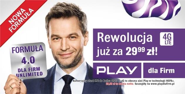 PLAY_DLA_FIRM_ZEBRO_6x3-01