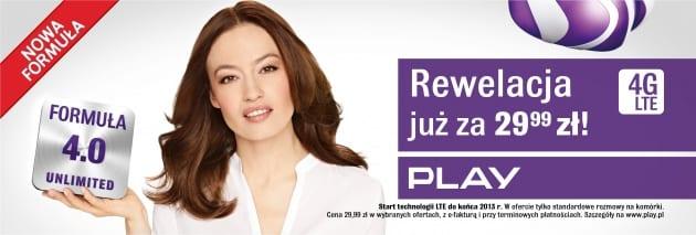 PLAY_ROZCZKA_12x4-01