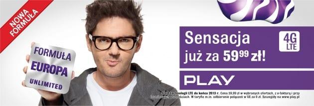 PLAY_WOJEWODZKI_12x4-01