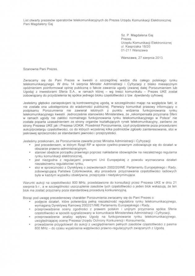 list_od_prezesow_11