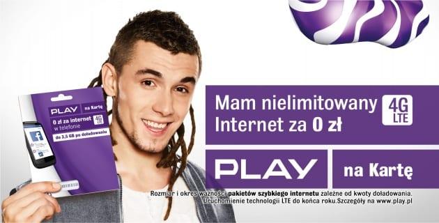 PLAY_BEDNAREK_PAZDZIERNIK_6x3-01