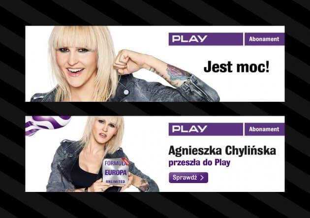 PLAY_Chylinska_1024x300