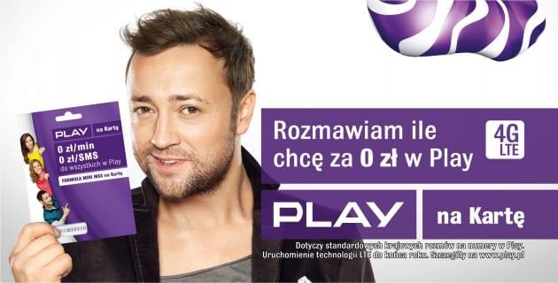 PLAY_MOZIL_PAZDZIERNIK_6x3-01