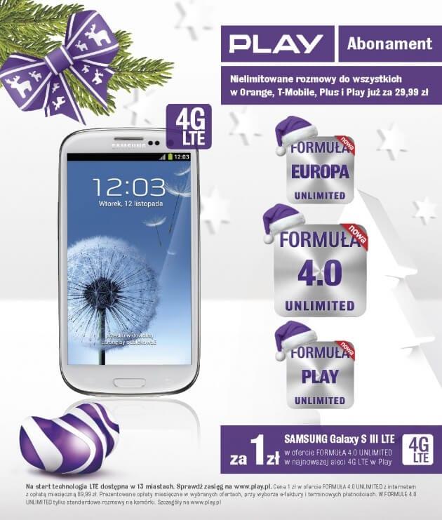 21-479_Play_Abonament_4G_LTE_ulotka_17x20_8str_swieta_Page_1 (2)