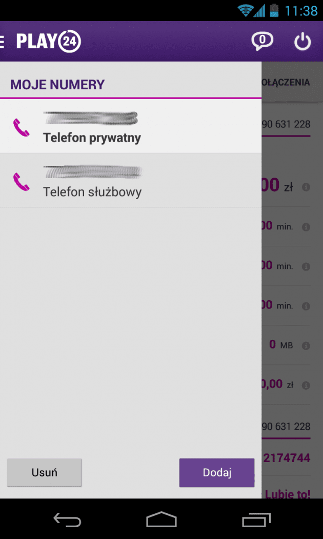 Android_Screenshot_MyNumbers