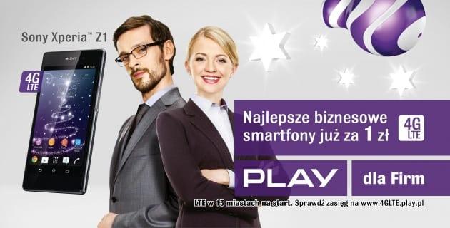 PLAY_Biznes_Sony_6x3_CMYK_FINAL