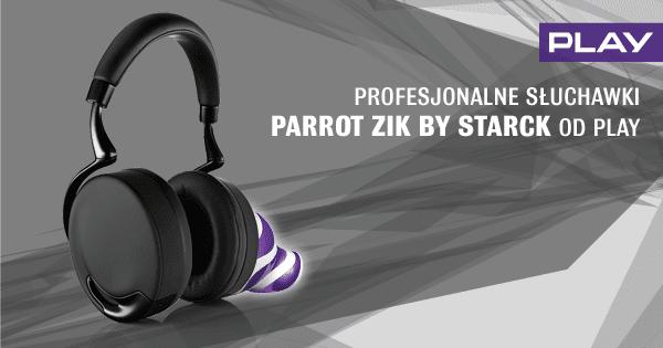 Parrot 2b