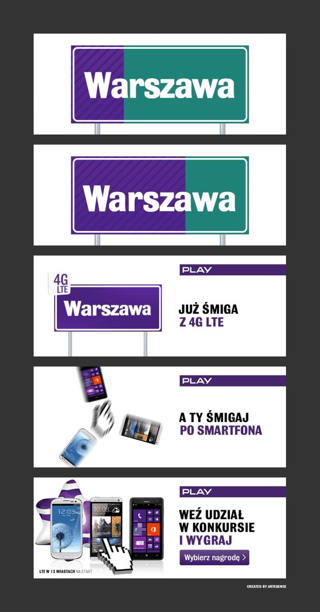WARSZAWA_TABLICA