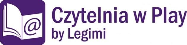 czytelnia logo