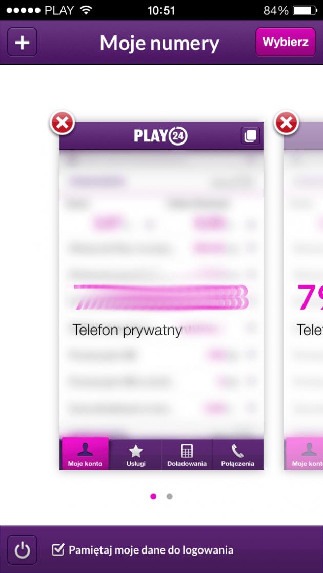 iPhone_Screenshot_MyNumbers