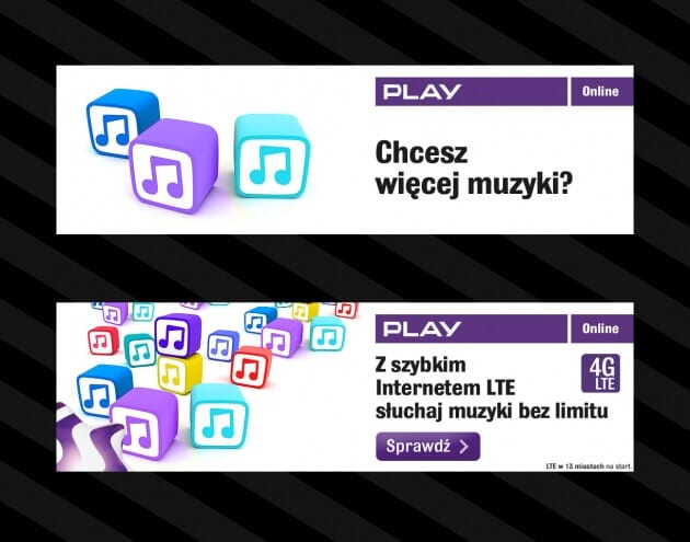 story_muzyczne2