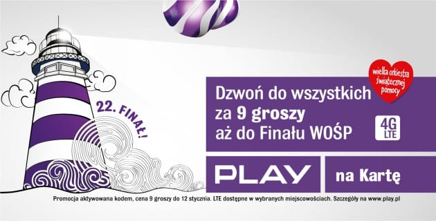 PLAY_WOSP_22FINAL_6x3-01