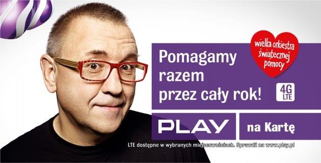 PLAY_WOSP_OWSIAK22_6x3-01