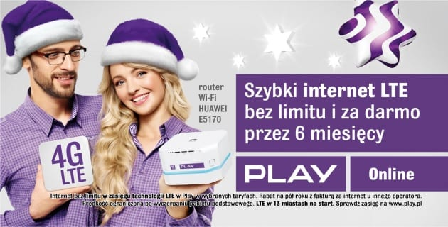 PLAY_XMASS_ONLINE_HUAWEI_6x3-01
