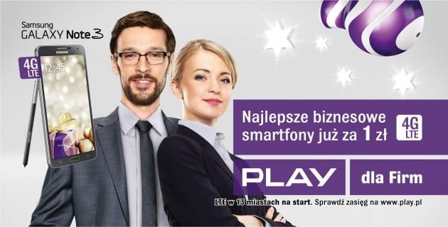 PLAY_XMASS_SAMSUNG_BIZNES_6x3-01