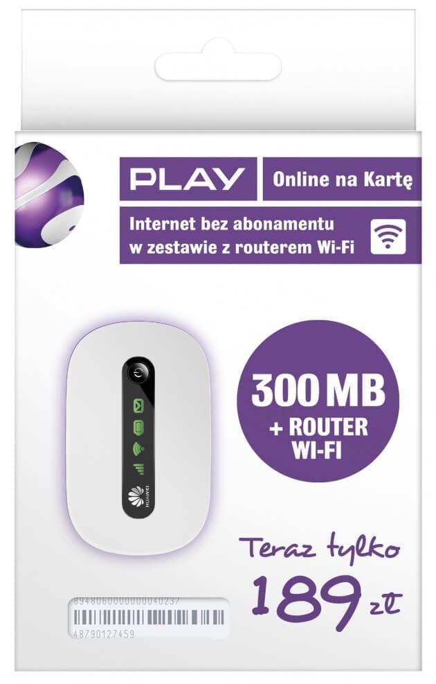Starter-Wizualizacja-router-ZCENA-FRONT