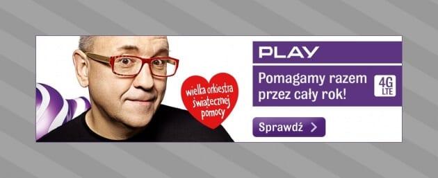 WOSP_Owsiak_1024x300