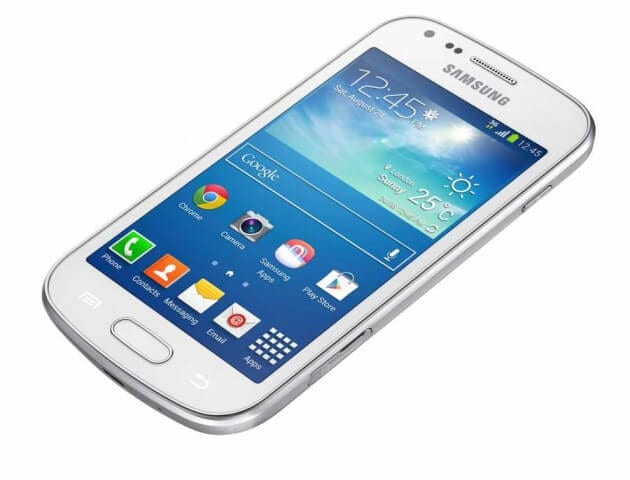 FB,5049,51,samsung-galaxy-trend-plus-s7580-akilli-telefon-samsung-samsung-1hl98005150