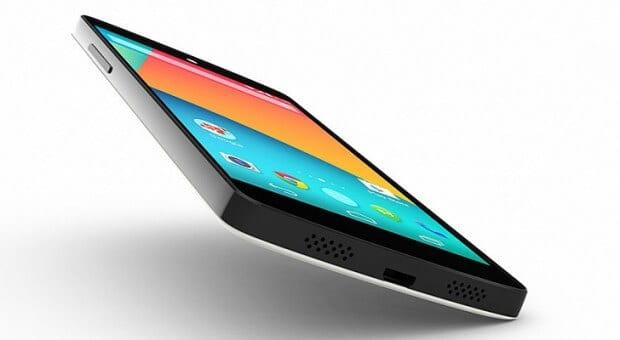 LG-Nexus-5-2-620x340