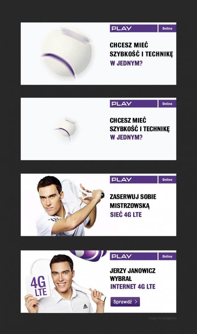 Play_750x300_Tenis_Janowicz