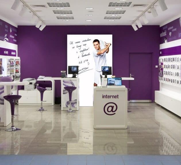 Salon-BlueCity-NOWE-OZ-wizualizacja-front-JANOW04